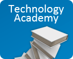 technology academy